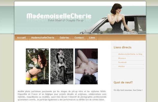 site web 2.0